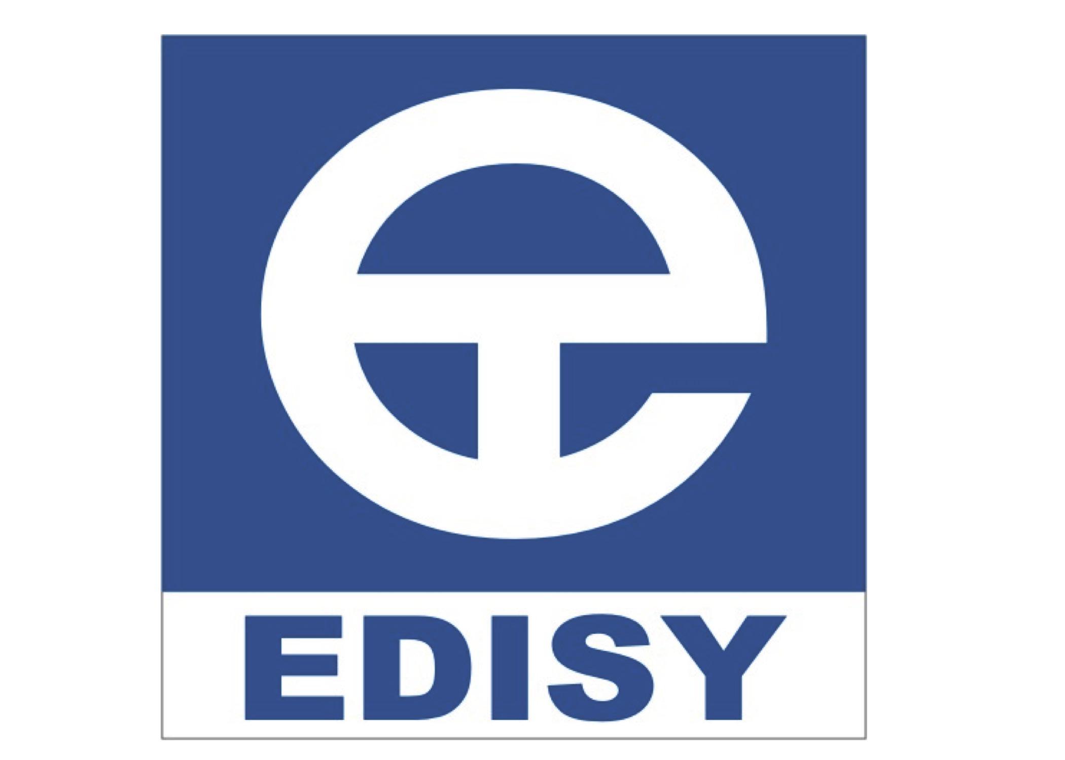 Edisy Trading