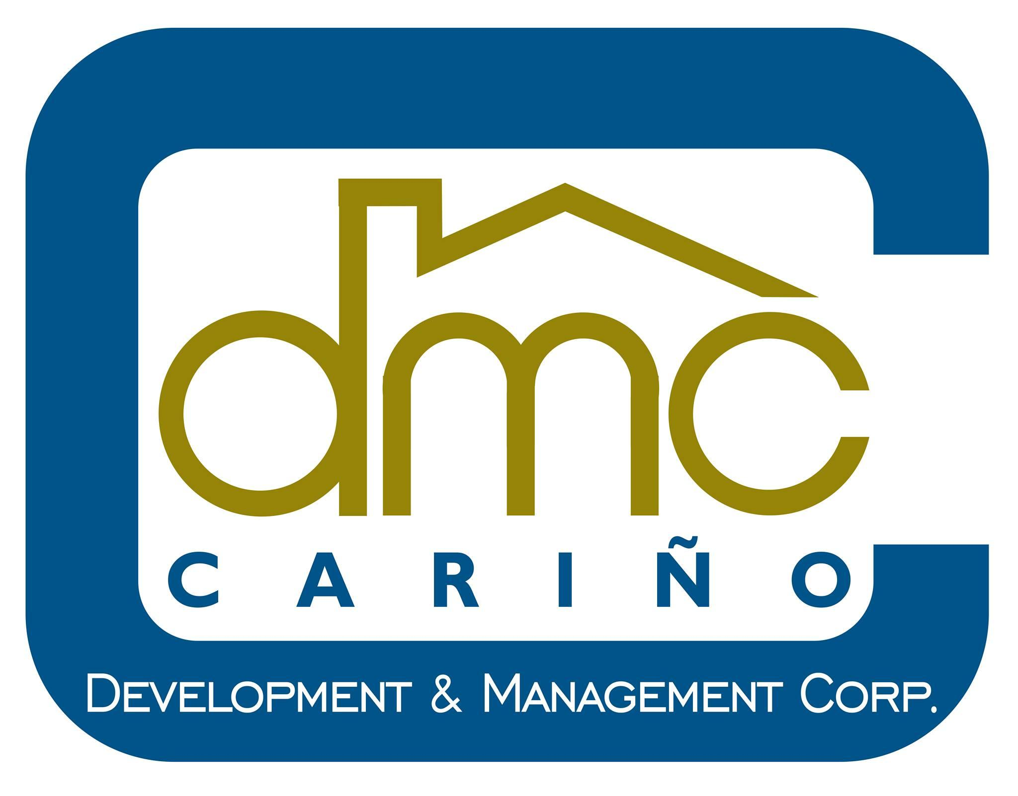 Carino Development and Management Corporation