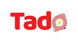 PT. Karya Anak Digital (TADO)