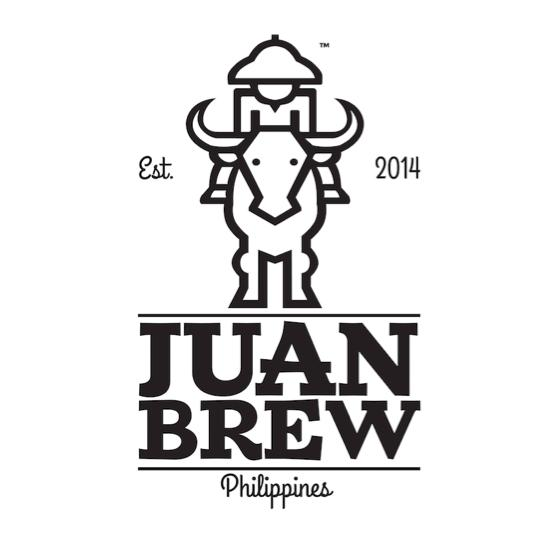 Juan Brewing, Inc.