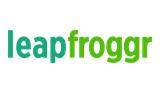 LeapFroggr Inc.