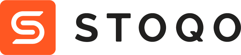Stoqo