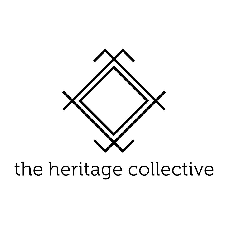 The Heritage Collective