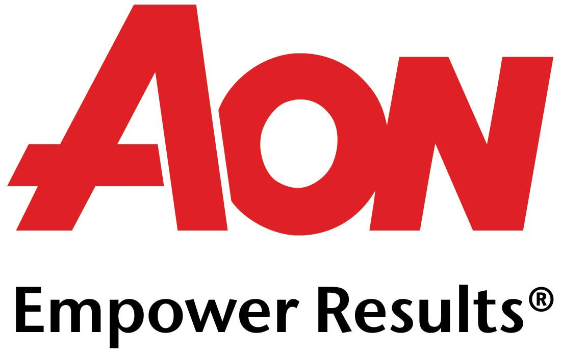 Aon Insurance and Reinsurance Brokers Philippines, Inc.
