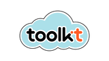 Toolkit Inc