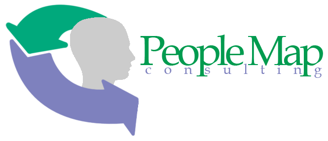 People Map Consulting