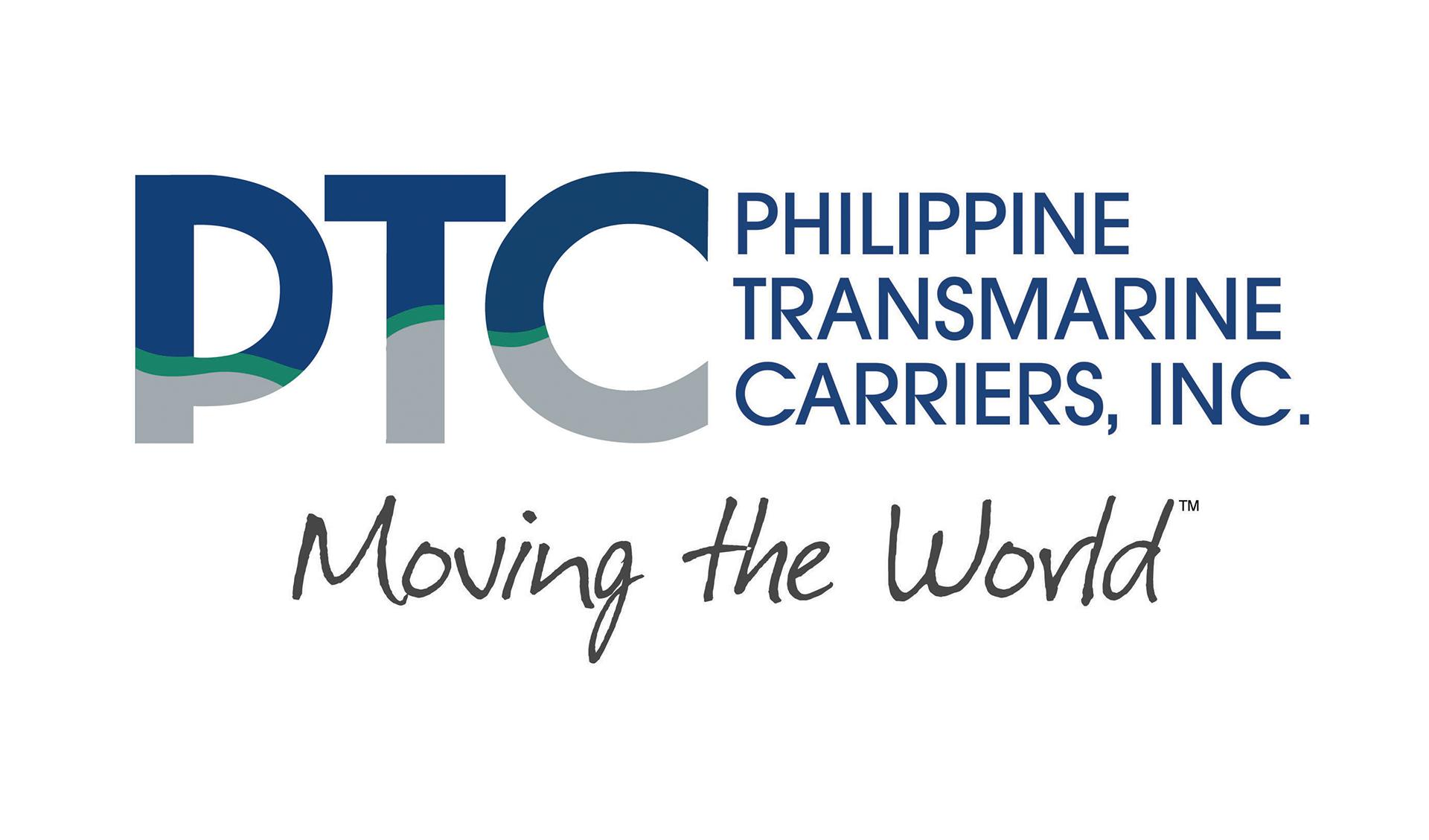 PTC Agency & Transport, Inc.