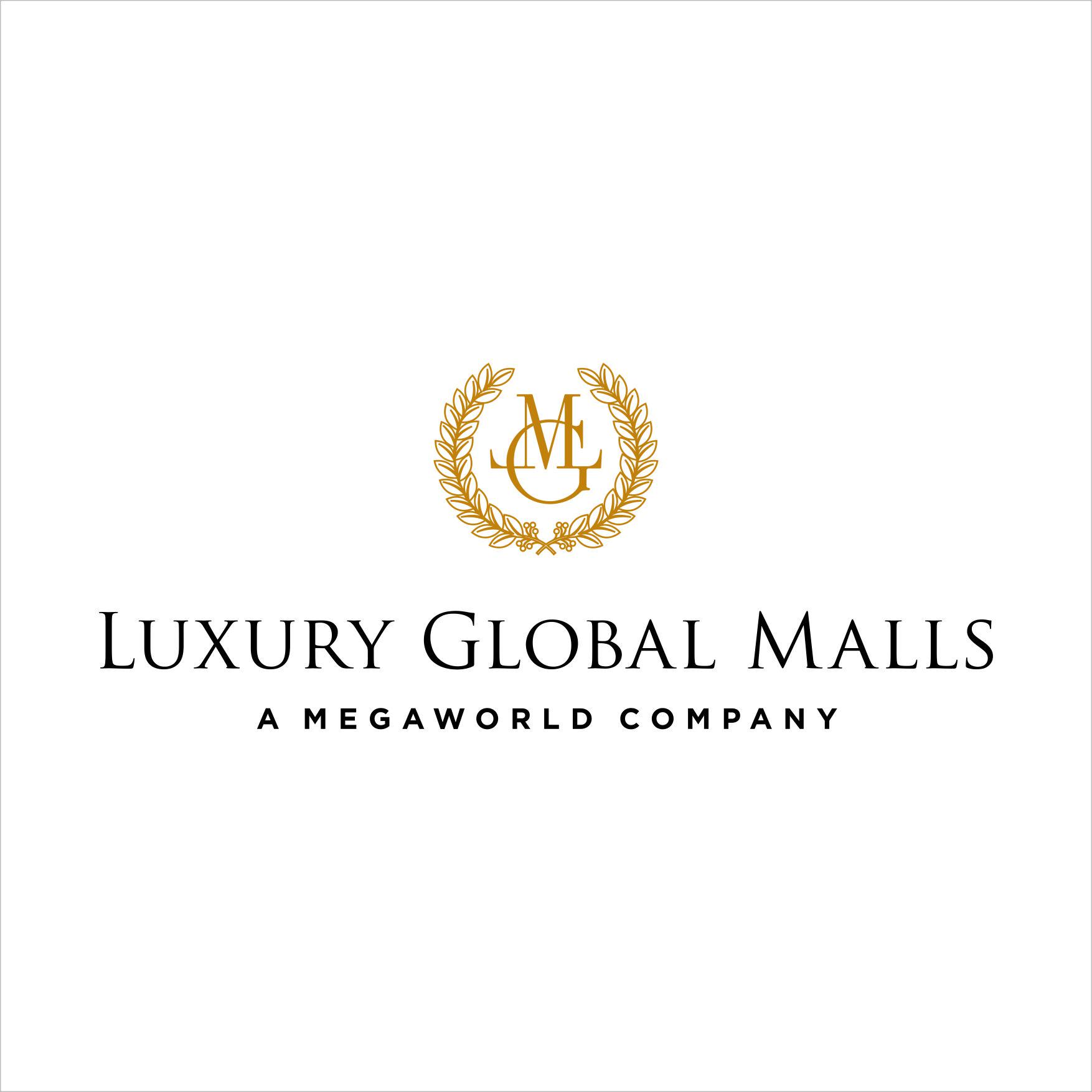 Luxury Global Malls Inc., A Megaworld Company