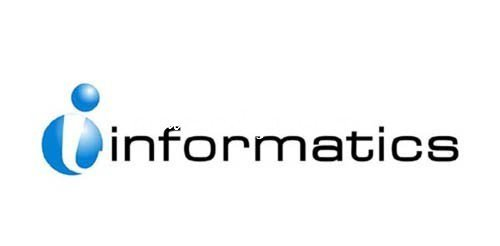 INFORMATICS HOLDINGS PHILIPPINES INC.