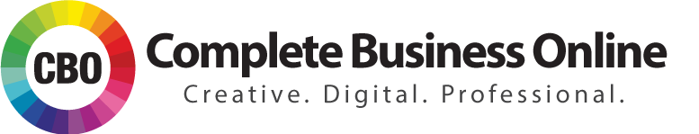 Complete Business Online