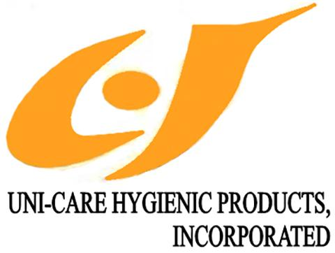 Uni-Care Hygienic Products Inc