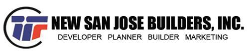 New San Jose Builder's, Inc.