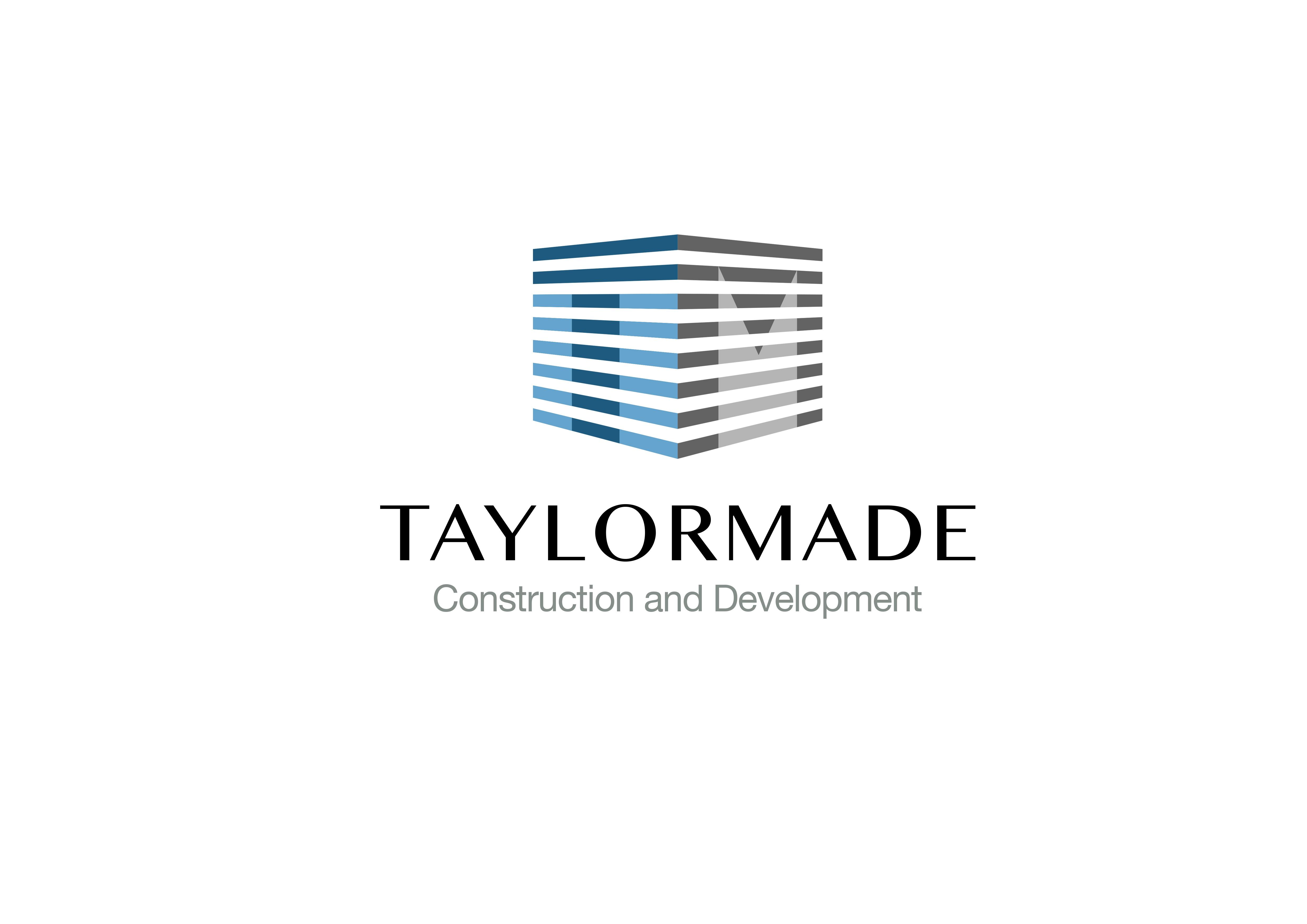 Taylormade Construction and Development Corporation