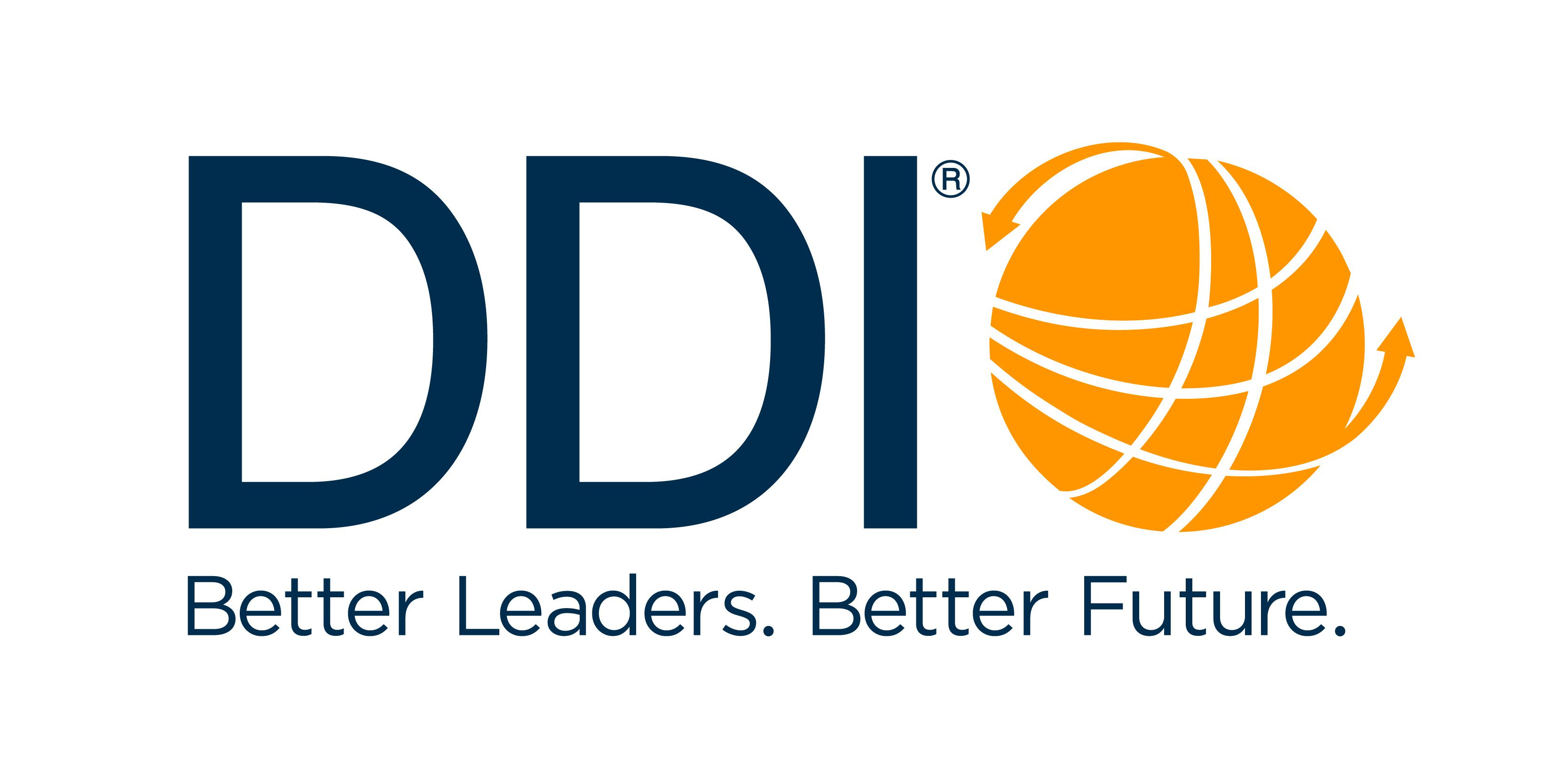 DDI | Development Dimensions International Philippines, Inc.
