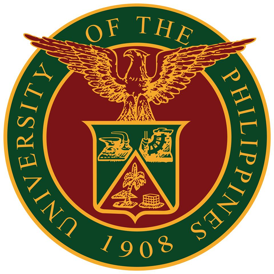 Office of the Vice Chancellor for Research and Development, UP Diliman
