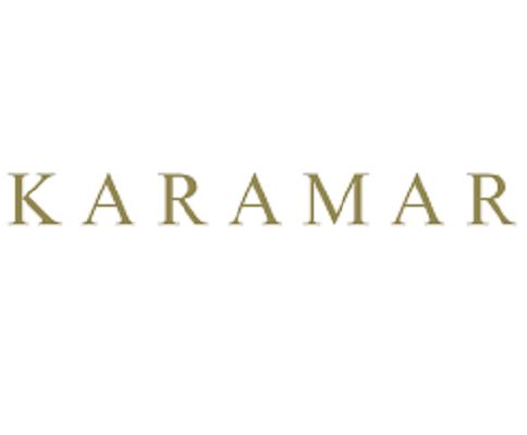 Karamar Corporation