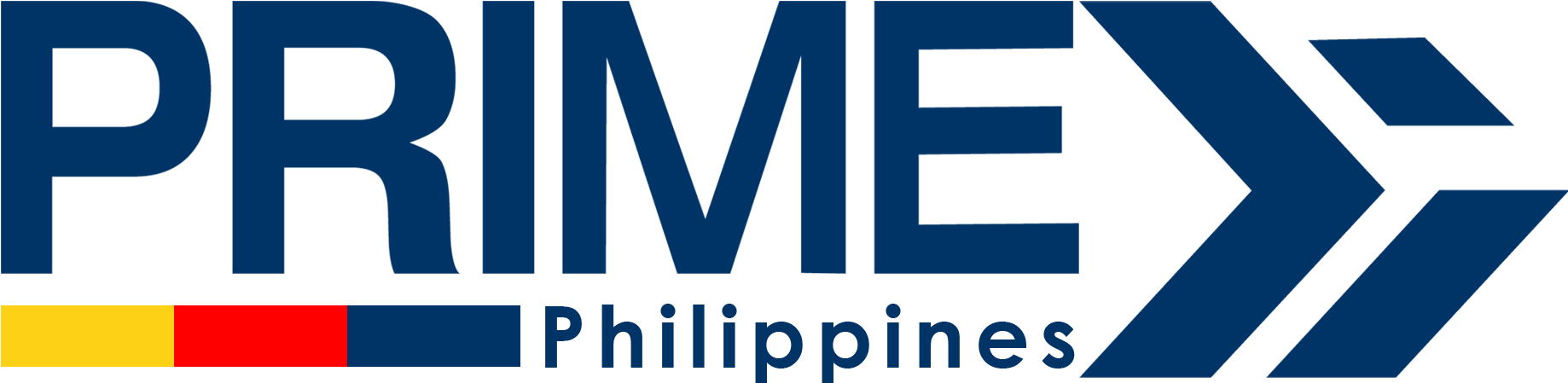 PRIME Philippines