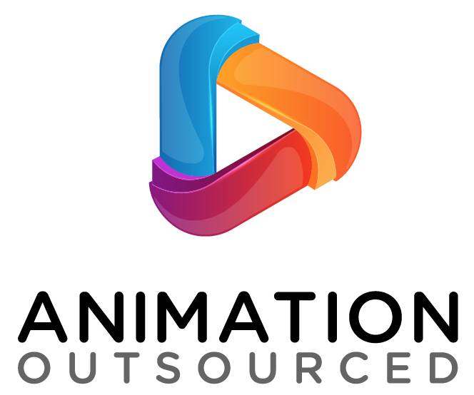Animation Outsourced