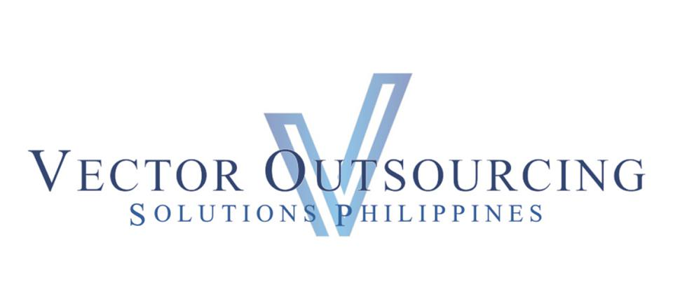 Vector Outsourcing Solutions