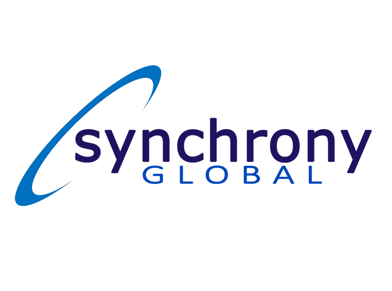 Synchrony Global