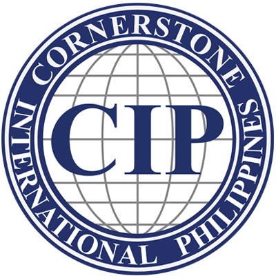 Cornerstone International Philippines