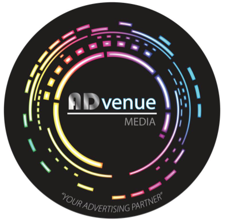 Advenue Media Corporation