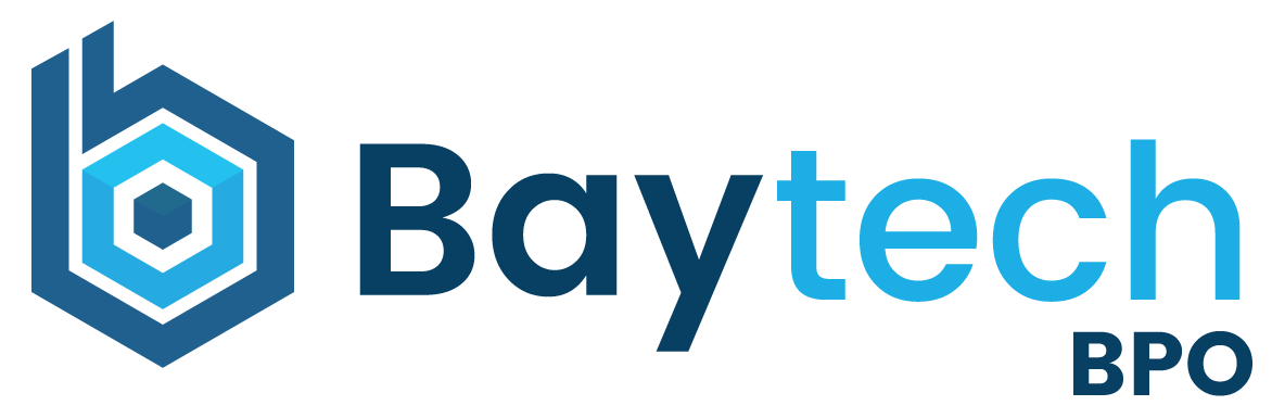 Baytech BPO Corporation