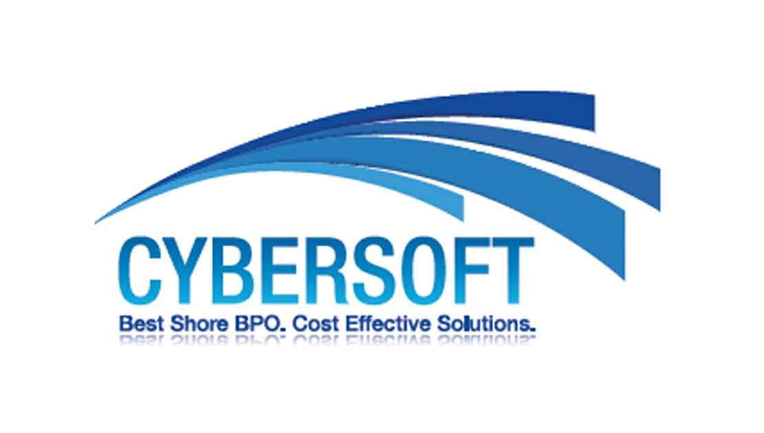 Cybersoft Content Services, Inc.