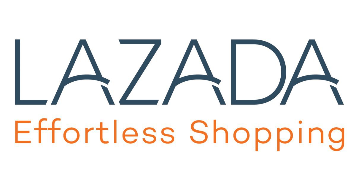 Lazada Group Careers, Job Hiring & Openings | Kalibrr