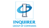 Inquirer Group of Companies