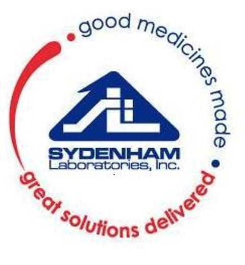 Sydenham Laboratories Inc.