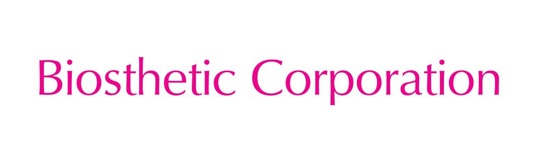 Biosthetic Corporation