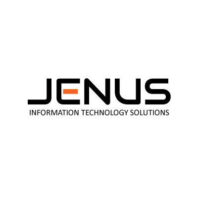 Jenus Information Technology Solutions