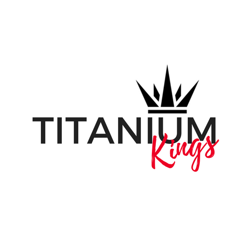 Titanium Kings