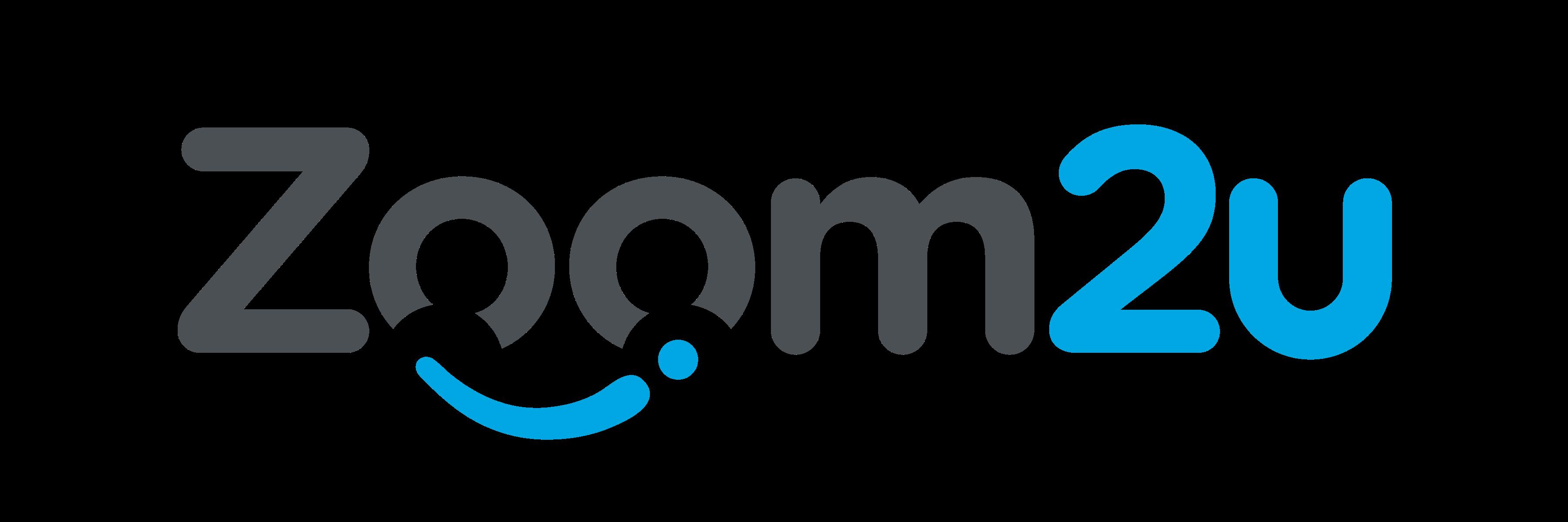Zoom2u Inc.