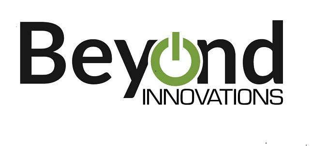 Beyond Innovations, Inc.
