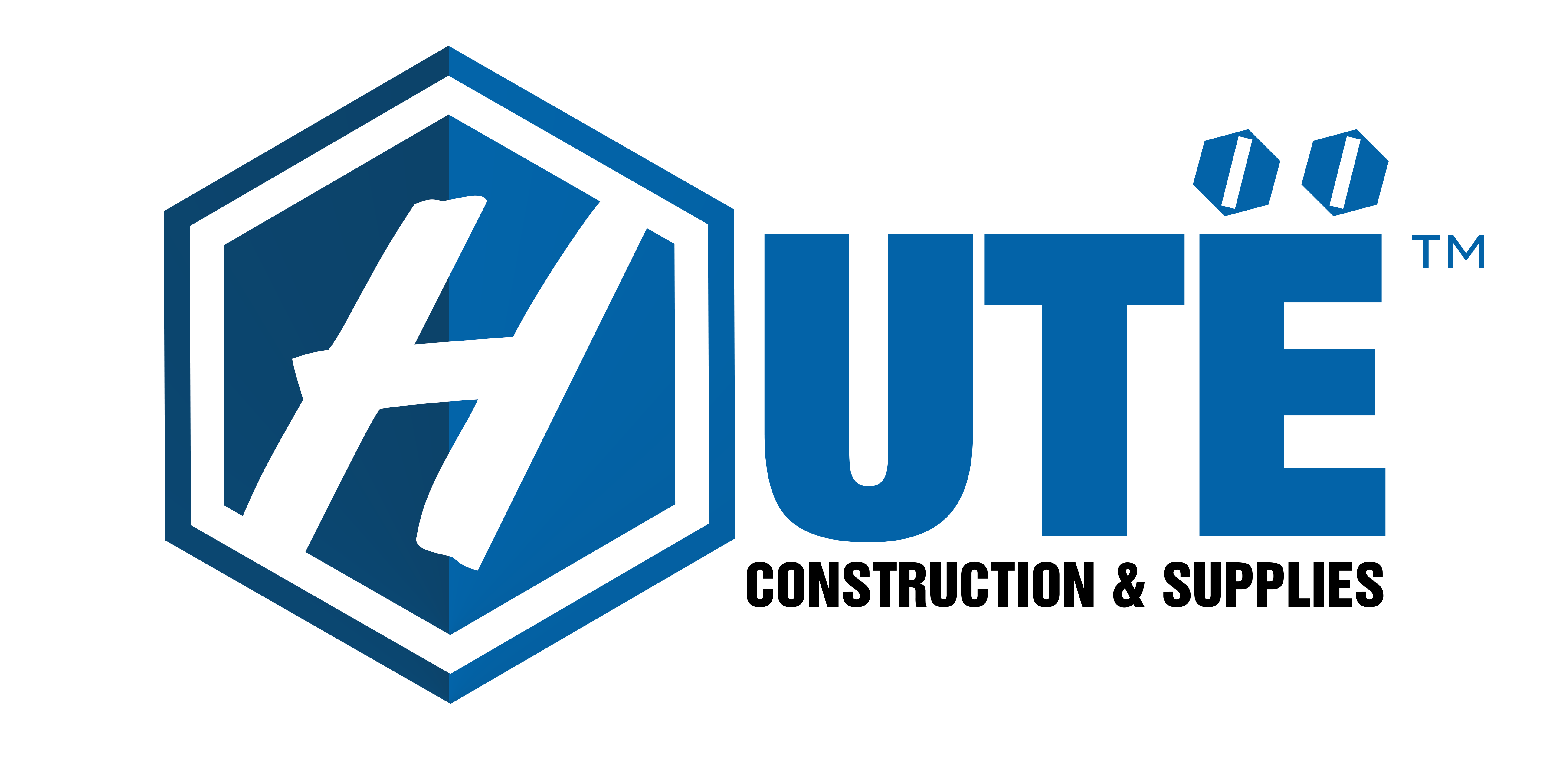 Hute Construction and Supplies Inc.