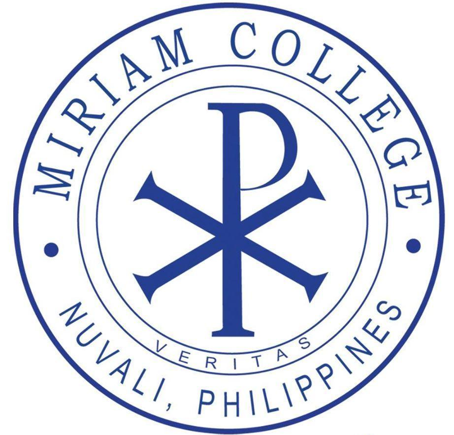 Miriam College - Career Placement Office
