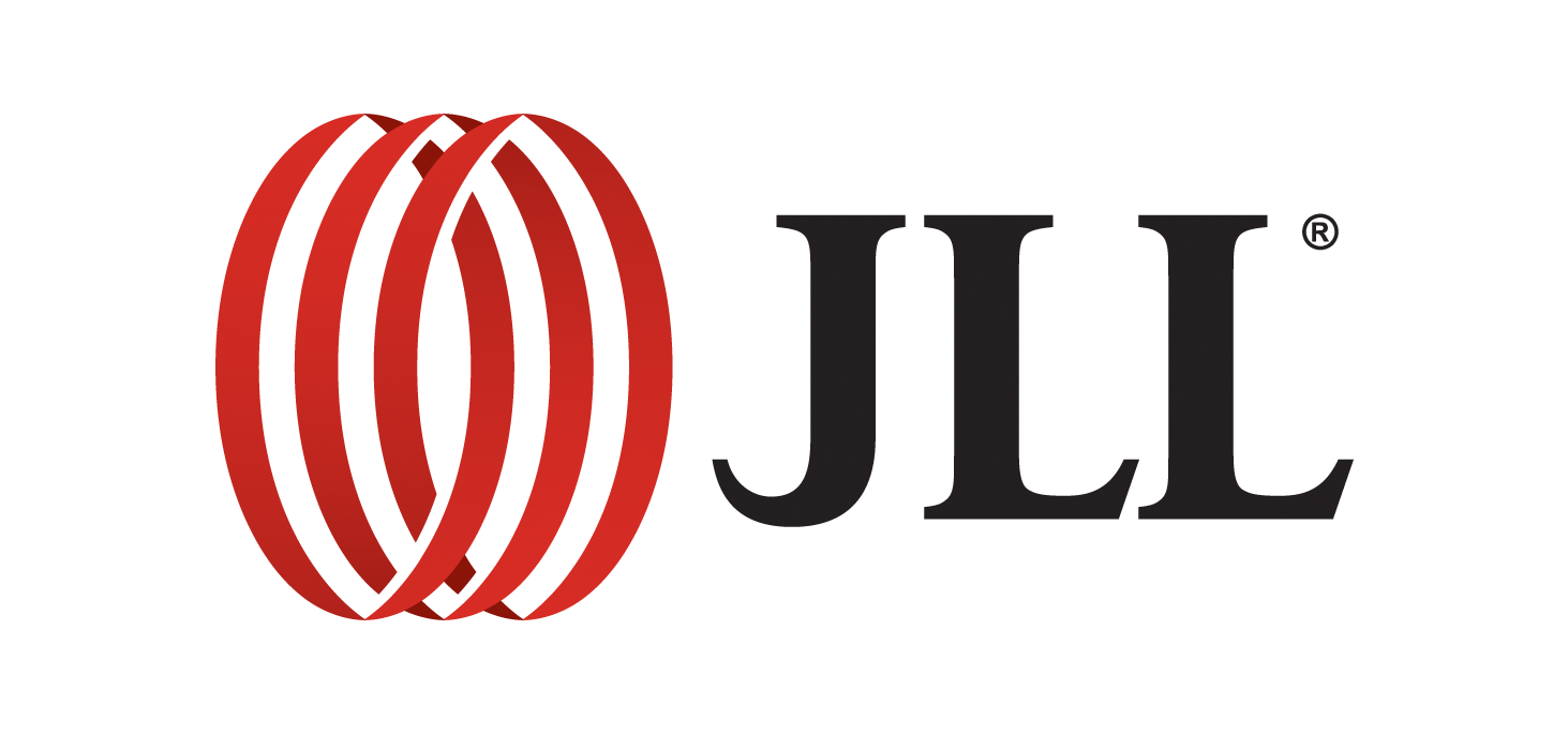Jones Lang LaSalle Philippines, Inc.