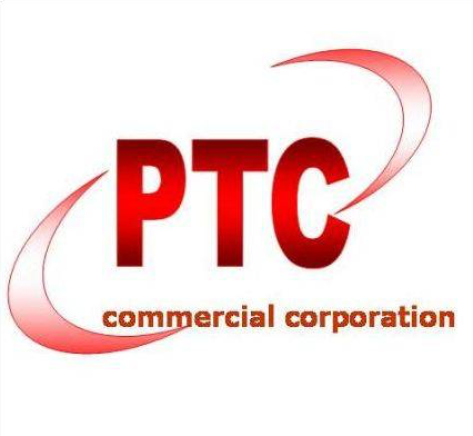 PTC Commercial Corporation