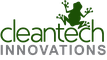 Cleantech Innovations Philippines Corp.