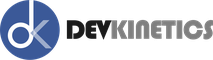 DevKinetics Inc.