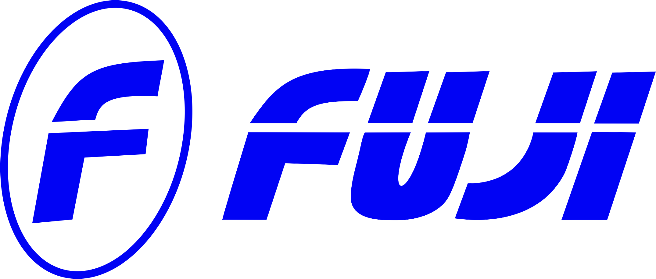 Fuji Industries Manila Corporation