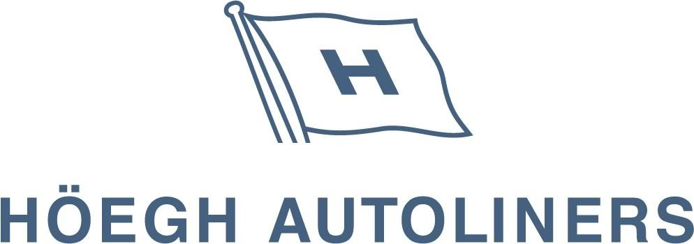 Höegh Autoliners Regional Operating Headquarter