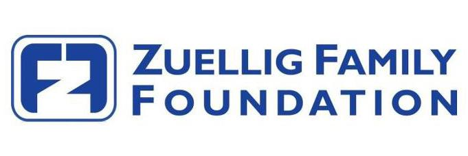 Zuellig Family Foundation