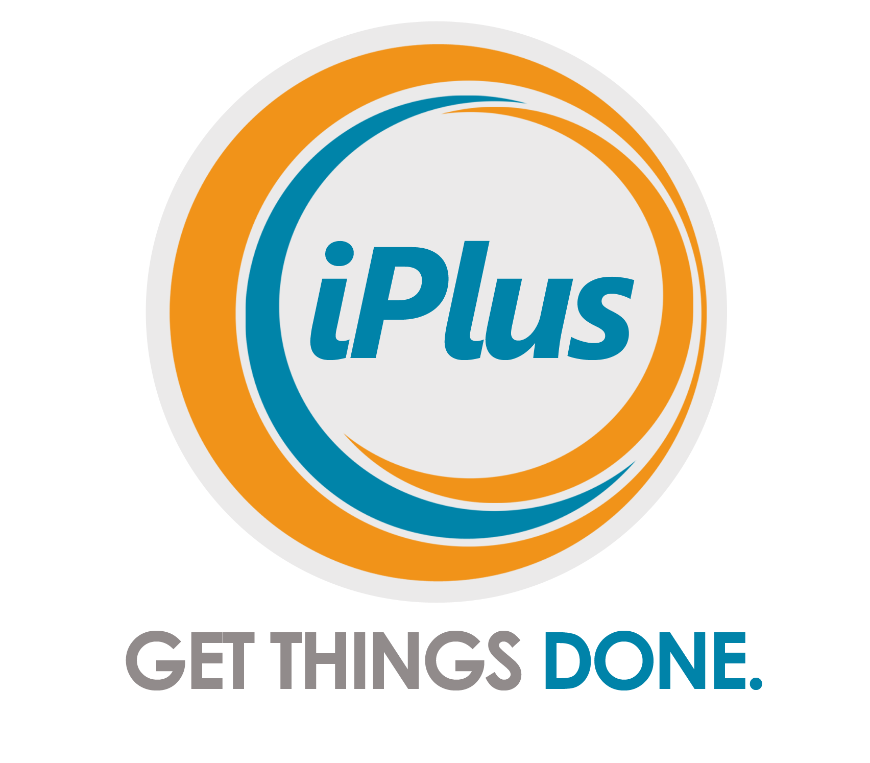 iPlus Intelligent Network Inc.