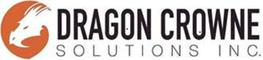 Dragon Crowne Solutions Inc