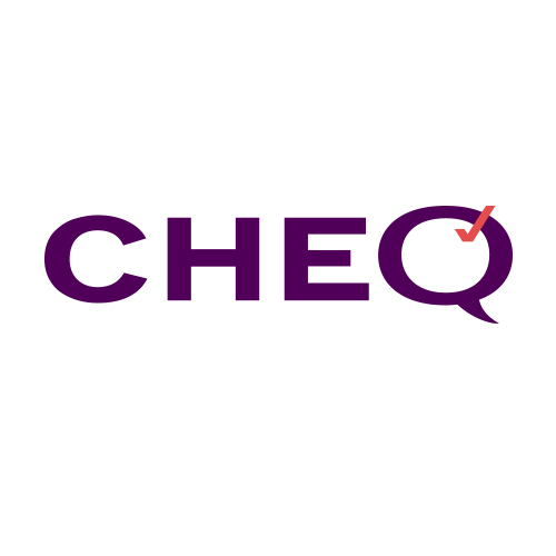CheQ Systems, Inc.