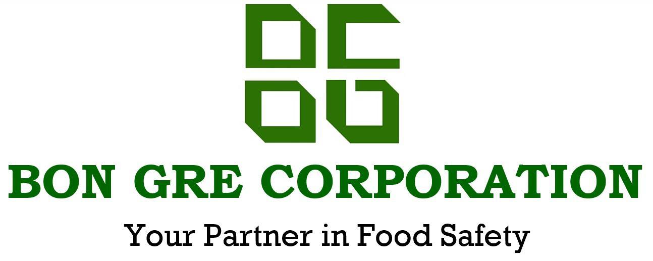 Bon Gre Corporation