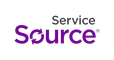 ServiceSource Philippines